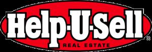 HUS_logo-PNGsm